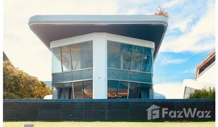 6 Bedrooms Property for sale in Sentosa, Central Region