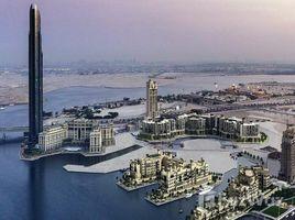 1 Bedroom Apartment for sale in , Dubai Binghatti Gateway