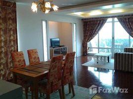 2 Bedrooms Condo for sale in Ban Mai, Nonthaburi Lake View Muang Thong Thani