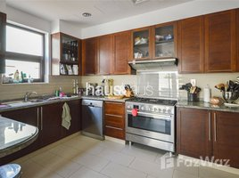 4 Bedrooms Property for rent in Mirador La Coleccion, Dubai New listing | Largest 4 Bed | Available August