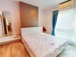 2 Bedrooms Condo for sale in Mae Hia, Chiang Mai North 8 Condo By Land and Houses Chiangmai