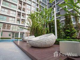 2 Bedrooms Condo for sale in Huai Khwang, Bangkok Ideo Mobi Rama 9