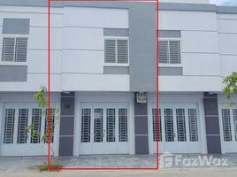 2 Bedrooms Townhouse for sale in Kouk Roka, Phnom Penh Other-KH-85217