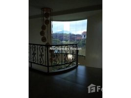 10 Bedrooms House for sale in Mukim 4, Penang Permatang Pauh, Penang
