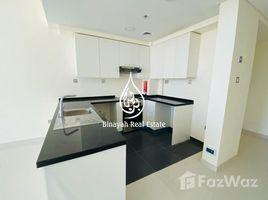 1 Habitación Apartamento en venta en Loreto, Orellana Loreto 1 B