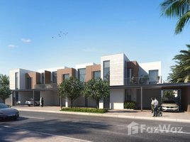 4 Bedrooms Apartment for sale in , Dubai Joy