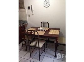 2 Bedrooms House for rent in , San Jose Full Furnished house for RENT, Pavas, San José