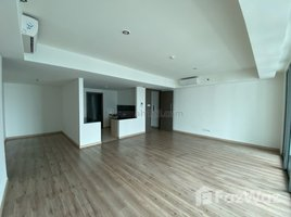 3 Bedrooms Apartment for sale in Kembangan, Jakarta Jl. Puri Indah Raya Blok U1
