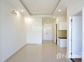 Studio Condo for sale in An Lac A, Ho Chi Minh City Moonlight Boulevard