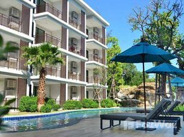 1 Bedroom Apartment for sale in Rawai, Phuket The Title Rawai Phase 3