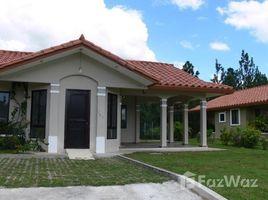 """2 Habitaciones Casa en venta en Sorá, Panamá Oeste PROYECTO ALTOS DEL MARIA, URBANIZACIÃ""""N GRANADA 517, Chame, Panamá Oeste"""