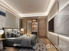 3 Bedrooms Property for sale in Nong Prue, Pattaya The Glory Pattaya