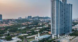 Available Units at Supalai Mare Pattaya