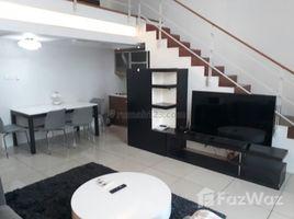 1 Bedroom Apartment for sale in Tanah Abang, Jakarta Jl. KH. Mas Mansyur Kav. 121