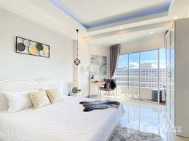 芭提雅 农保诚 View Talay 1 开间 公寓 售