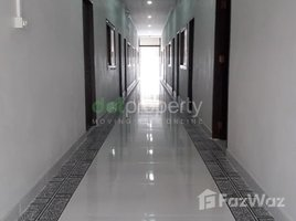 万象 1 Bedroom Apartment for rent in Vientiane 1 卧室 房产 租