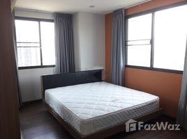 2 Bedrooms Condo for sale in Phra Khanong Nuea, Bangkok Vista Garden