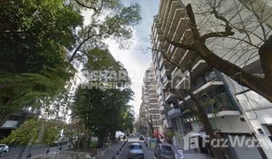 2 Habitaciones Apartamento en venta en , Buenos Aires CERVIÑO al 3800