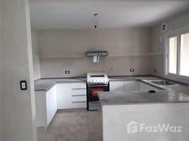 2 Habitaciones Apartamento en venta en , Buenos Aires CAAMAÑO al 500