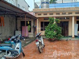 北寧省 Dinh Bang Tôi bán gấp nhà cấp 4 ở long vĩ 145m2 đường ô tô thoải mái 1 卧室 屋 售