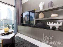 1 Schlafzimmer Immobilie zu vermieten in , Dubai MAG 318