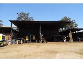 N/A Land for sale in Buin, Santiago Padre Hurtado, Metropolitana de Santiago, Address available on request
