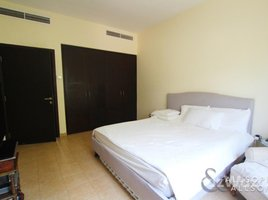 3 Bedrooms Townhouse for sale in , Dubai Mediterranean Townhouse