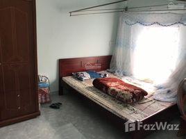 3 Phòng ngủ Nhà mặt tiền bán ở Hòa Hải, Đà Nẵng Bán nhà kiệt ô tô đường Nguyễn Duy Trinh, Ngũ Hành Sơn, Đà Nẵng, giá rẻ. LH: +66 (0) 2 508 8780