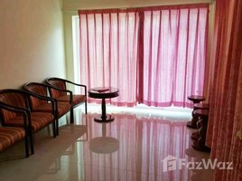 3 Bedrooms House for sale in Bei, Preah Sihanouk Other-KH-54691