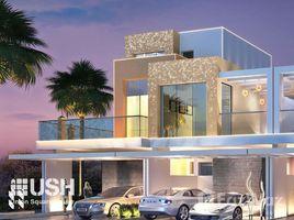 4 Bedrooms Townhouse for sale in , Dubai The Park Villas