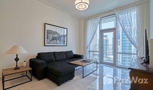 1 غرفة نوم شقة للبيع في NA (Zag), Guelmim - Es-Semara Noora