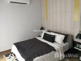 5 Bedrooms House for sale in Bandar Seremban, Negeri Sembilan Labu, Negeri Sembilan