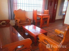 1 Bedroom Property for rent in Bei, Preah Sihanouk Other-KH-22939