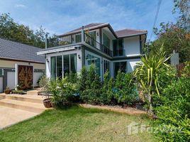 3 Bedrooms Villa for sale in Si Sunthon, Phuket 3 Bedrooms Pool Villa for sale in Bangjo , Thalang