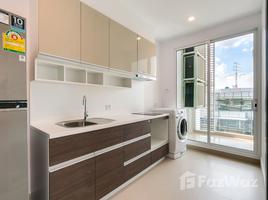 2 Bedrooms Condo for rent in Thanon Phaya Thai, Bangkok Supalai Elite Phayathai