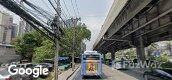 Street View of PG Rama IX