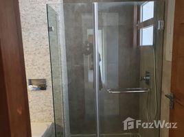3 غرف النوم تاون هاوس للإيجار في Sheikh Zayed Compounds, الجيزة Allegria