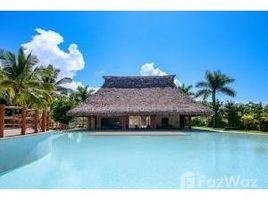 2 Habitaciones Departamento en venta en , Nayarit 269 AV. PARAISO C-105