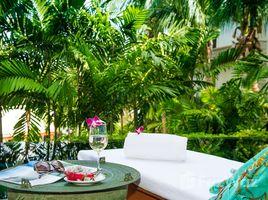 3 Bedrooms Apartment for sale in Kamala, Phuket Andara Resort and Villas