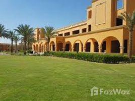 3 Bedrooms Villa for sale in , Cairo Stella Heliopolis