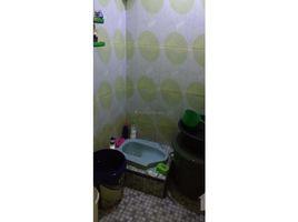 1 Bedroom House for sale in Pademangan, Jakarta pademangan, Jakarta Utara, DKI Jakarta