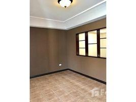 Cartago Condominium For Sale in Cartago 3 卧室 住宅 售