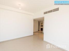 2 Bedrooms Apartment for sale in Pacific, Ras Al-Khaimah Pacific Tahiti
