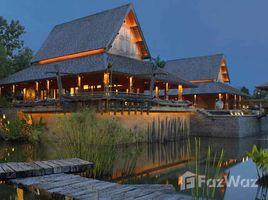 5 ห้องนอน บ้าน ขาย ใน แม่แรม, เชียงใหม่ Stunning Luxury 5 Bedroom Villa In Mae Rim