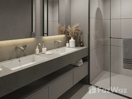 2 Bedrooms Apartment for sale in , Sharjah Sokoon