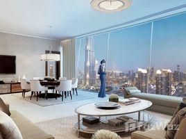 4 Bedrooms Penthouse for sale in Burj Vista, Dubai Burj Vista 2