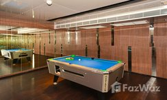 Photos 2 of the Indoor Games Room at The Hudson Sathorn 7
