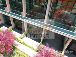 1 Bedroom Property for sale in Oasis Residences, Abu Dhabi Oasis Residence II