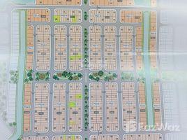 同奈省 Phuoc Tan ĐẤT NỀN BIÊN HÒA NEW CITY - GẦN SÂN BAY LONG THÀNH - GIÁ 12TR/M2. LH: +66 (0) 2 508 8780 N/A 土地 售