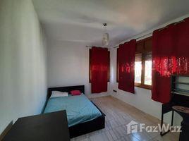 Rabat Sale Zemmour Zaer Na Agdal Riyad Villa de 1200 m² en location situè à Souissi-Rabat 5 卧室 别墅 租